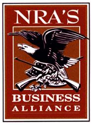 Will you get denied? | NJ Gun Permit Attorney